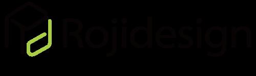 クリニックに特化したWebサイト・デザイン制作|Rojidesign|クリニックをバージョンアップさせるなら!