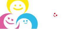 ロジデザイン制作実績|ロゴデザイン|ファミリータイズクリニック