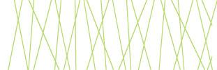 ロジデザイン制作実績|ロゴデザイン|ななスキンケアクリニック