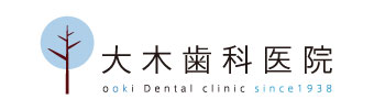 ロジデザイン制作実績|ロゴデザイン|大木歯科医院